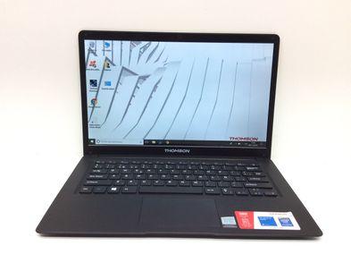 pc portatil otros sp-neo14c-4bk32