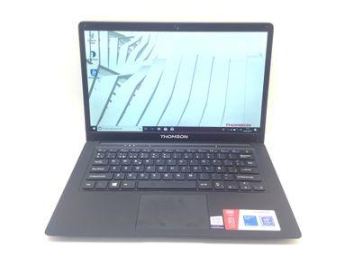 pc portatil otros spneo14c-4bk64