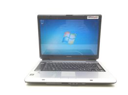 pc portatil toshiba a100-999