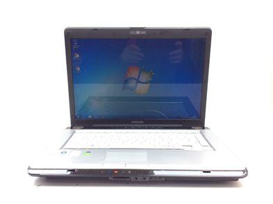 pc portatil toshiba a200-1wr