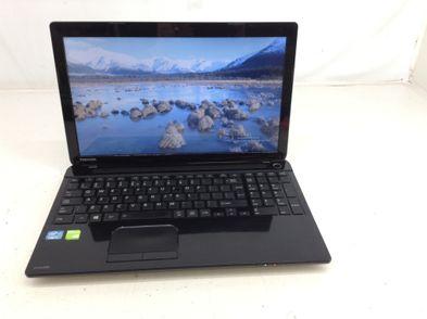 pc portatil toshiba c55-a-132
