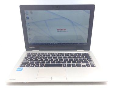 pc portatil toshiba cl10-c105