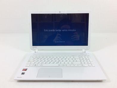pc portatil toshiba l50d-b-11l