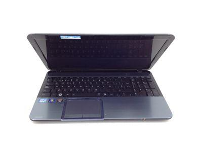 pc portatil toshiba l855-11k