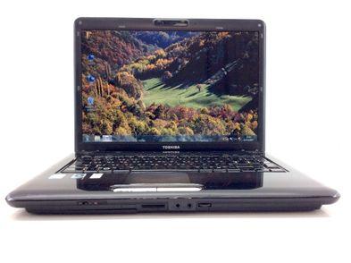 pc portatil toshiba psag8e-06100m0e