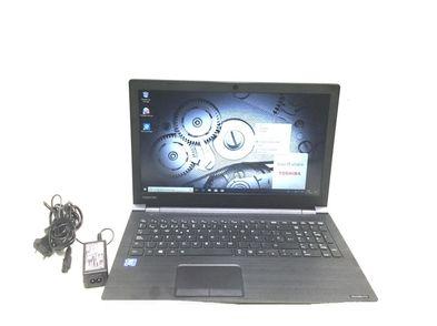 pc portatil toshiba satellite pro r50