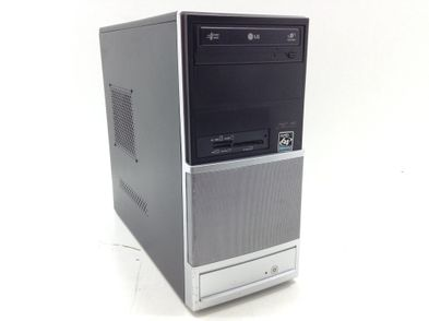 pc asus as v3-m2a690g