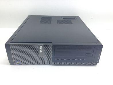 pc dell optiplex 790