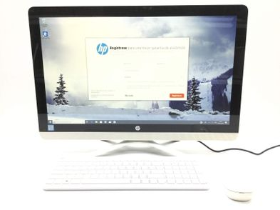 pc hp 24-g010ns