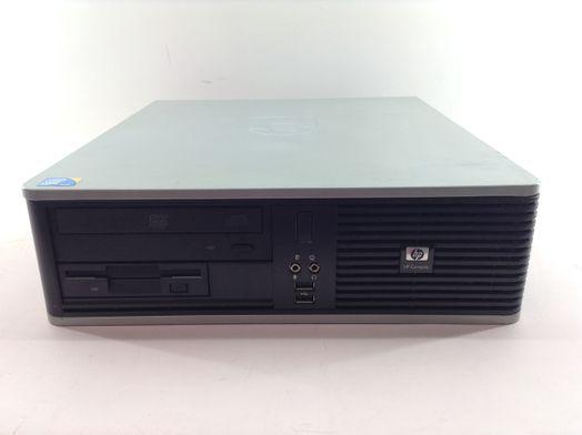 pc hp 7900