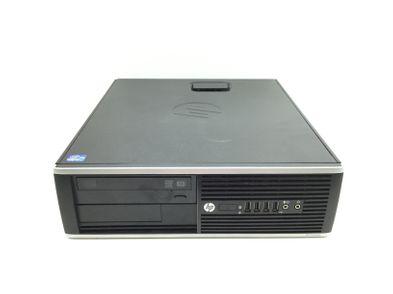 pc hp i5 - 3470 4gb ram 250hdd grafica integrada win 10