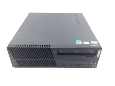 pc lenovo core i3 8 gb 500 gb thinkcentre m81
