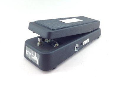 pedal efectos otros gcb-95