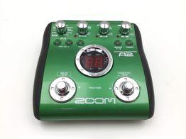 pedal efectos zoom a2