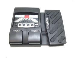 pedal efeitos digitech rp90