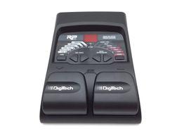 pedal multiefectos de guitarra digitech rp55