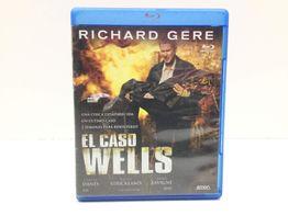 el caso welles