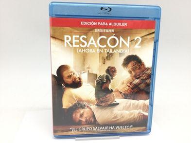 resacon 2