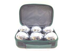 petanca juego petanca 6 bolas juego petanca 6 bolas