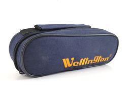 petanca wellington wellington