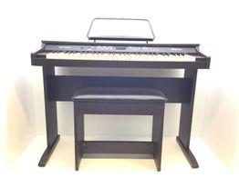 piano ringway mp6110