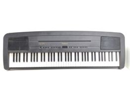 piano roland ep760