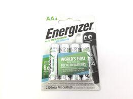 pilas recargables energizer aa-hr6 recargable