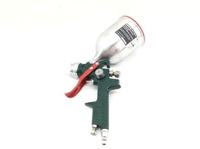 pistola de pintar aerometal pdfp 500 c3