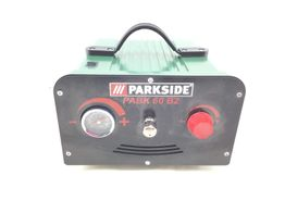 pistola de pintar parkside pabk 60 b2
