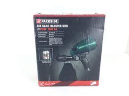 pistola de pintar parkside pdsp 1000 d4