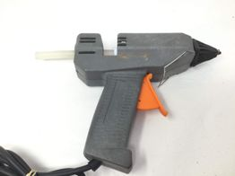 pistola silicona elecytp dh 04304