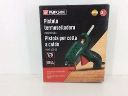 pistola silicona otros pnkp 105 b1