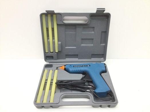 pistola silicona otros fl-188