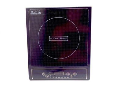 placa induccion otros eip-2000.1