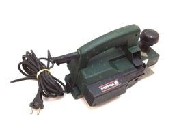 plaina electrica metabo ho0882