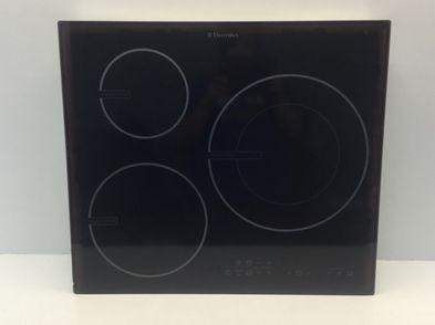 plancha vitroceramica otros ehd-60010p