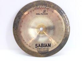 plato china sabian max stax china kang 87/20 cm