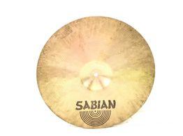 plato crash sabian b8 16 rock crash