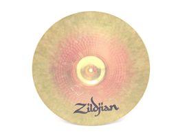 plato crash zildjian medium thin rash 18