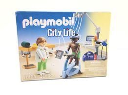 playmobil airgamboys playmobil 70195