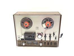 pletina cassette akai 4000ds mkii