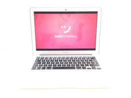portátil apple apple macbook air core i5 1.4 13 (2014) (a1466)