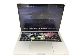 portatil apple apple a2159