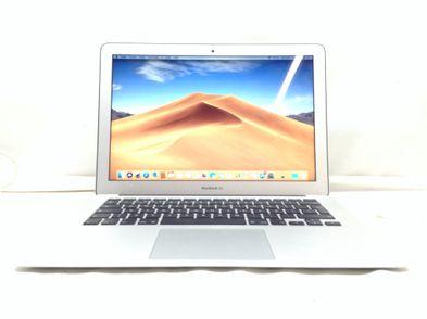 portátil apple apple apple macbook air 13 i5-1,8ghz