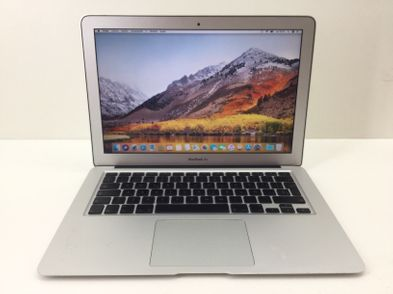 portatil apple apple macbook air core 2 duo 1.86 13 (10) (a1369)