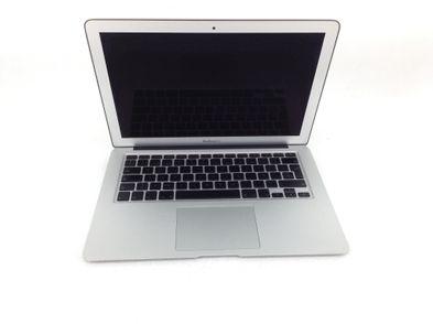 portatil apple apple macbook air core 2 duo 1.86 13 (10) (a1369)