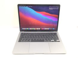 portátil apple apple macbook air core i3 1.1 13 (2020) (a2179)