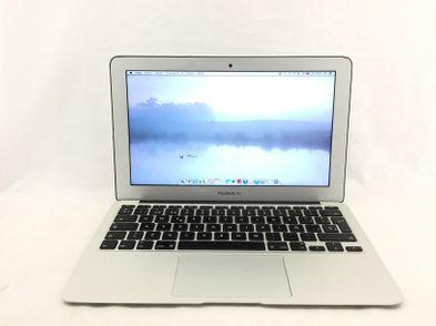 portatil apple apple macbook air core i5 1.3 11 (2013) (a1465)