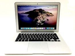 portatil apple apple macbook air core i5 1.3 13 (2013) (a1466)