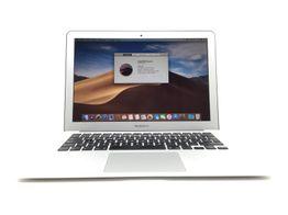 portatil apple apple macbook air core i5 1.4 11 (2014) (a1465)